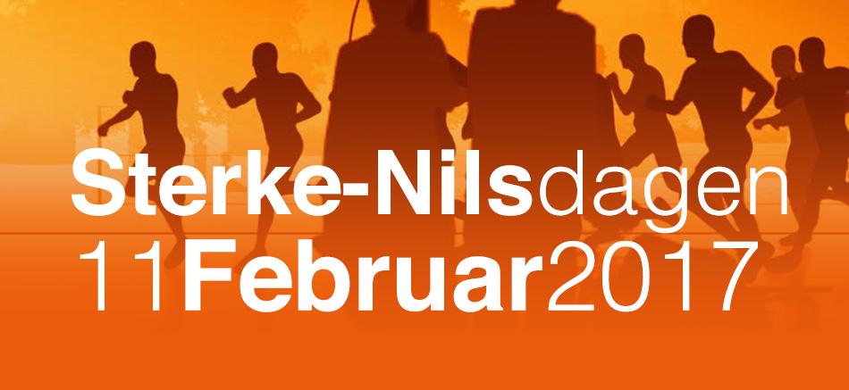 Sterke-Nils dagen