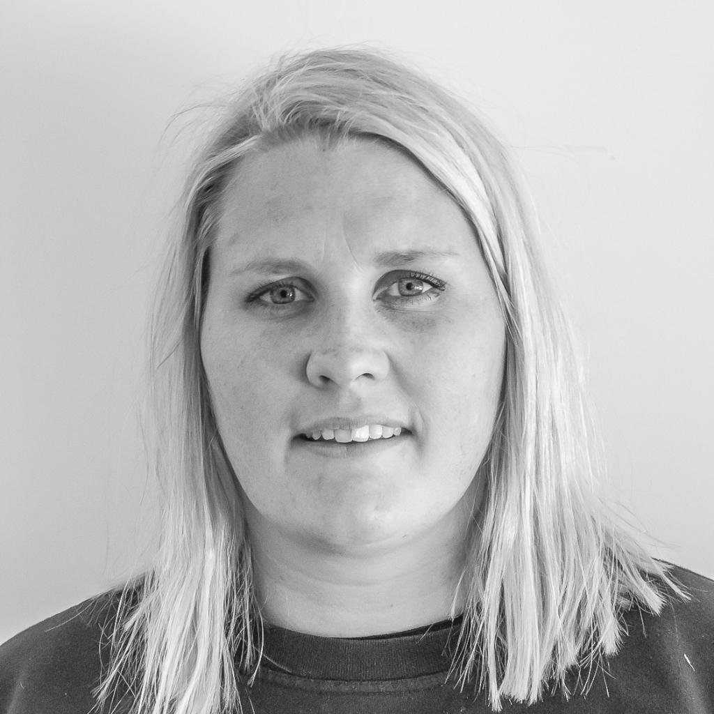 Hanne Gudrun Lund Betten