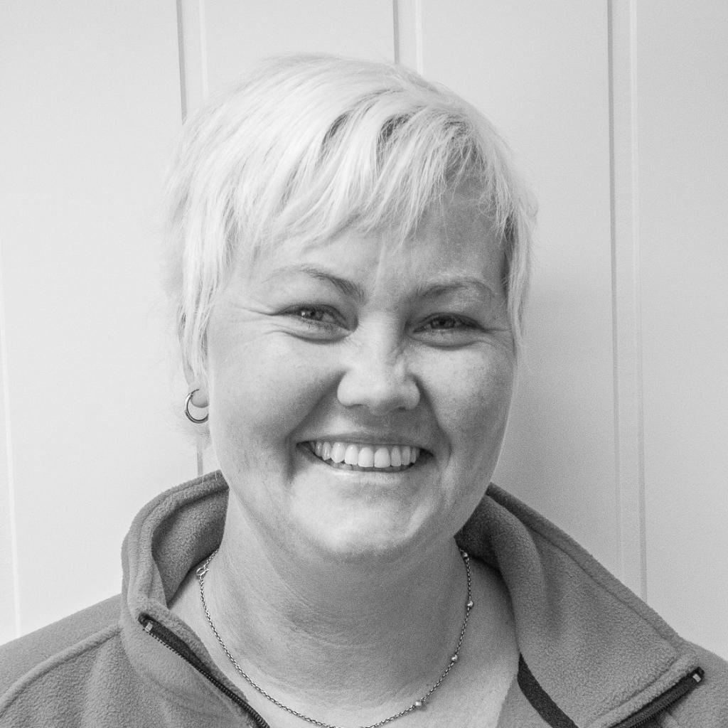 Marianne Lid