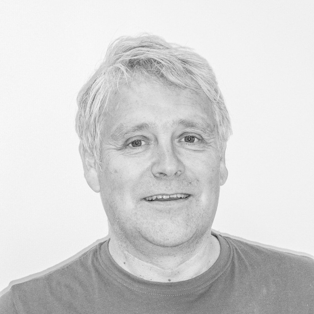 Roger Tarraldsen