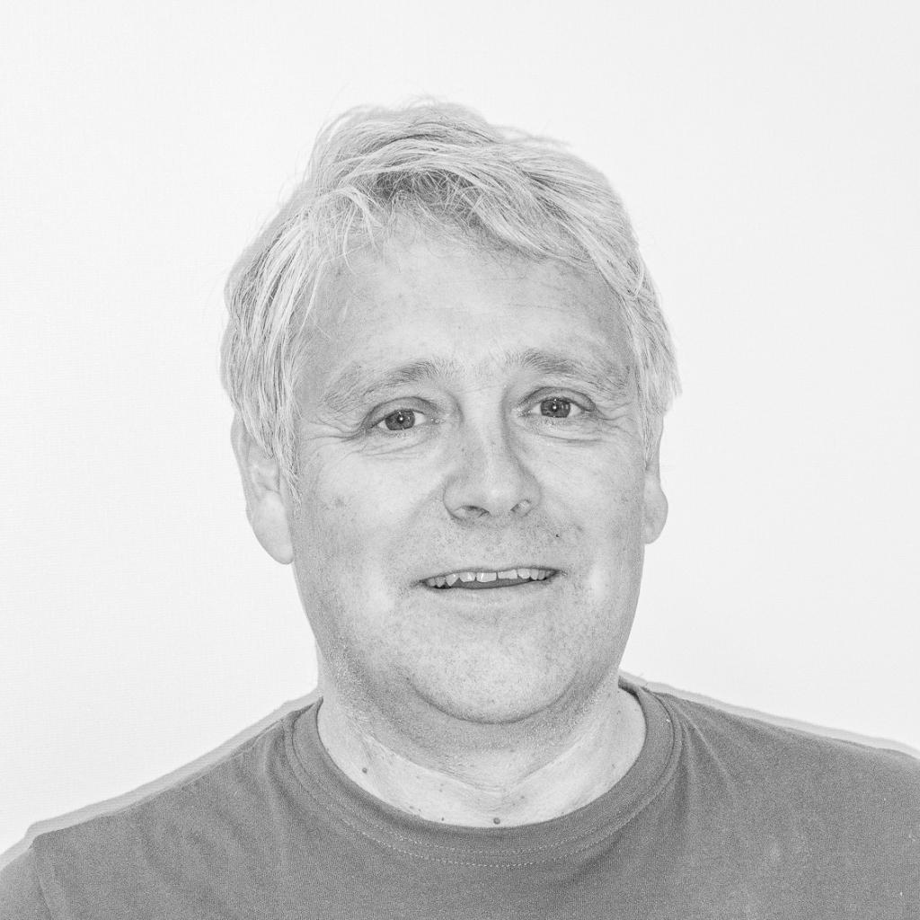 Roger Taraldsen